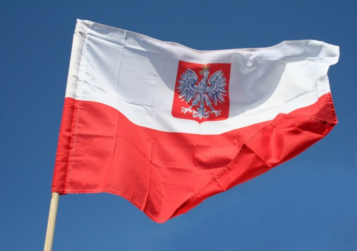 Polskie marki w Niemczech – rusza kampania promująca