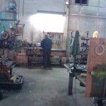Przemysl-tworzyw-sztucznych-w-Niemczech