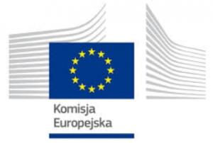 Gunther-Oettinger-komisarzem-KE