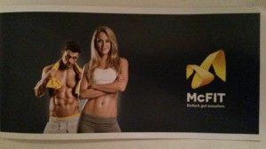 McFIt-Fitness-Day-2014