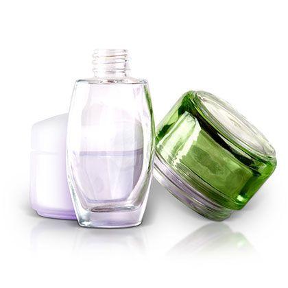 Polki dbają o swoje kosmetyki