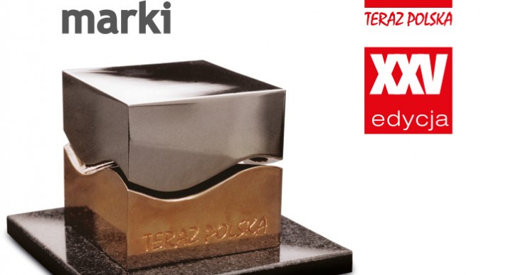 Teraz Polska – XXV edycja konkursu
