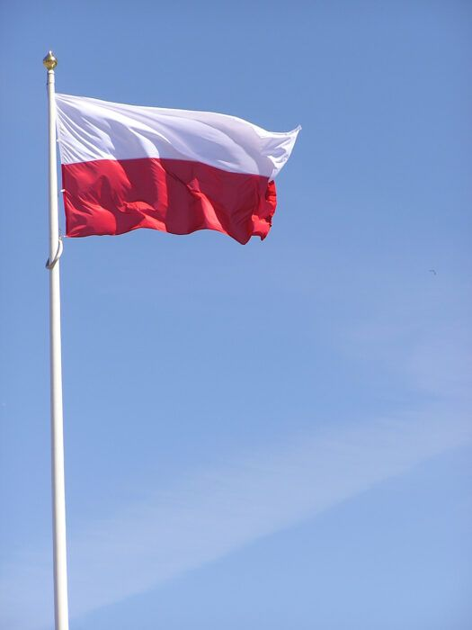 Polskie wzornictwo w Berlinie