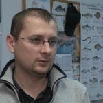 Polacy-wciaz-jedza-niewiele-ryb