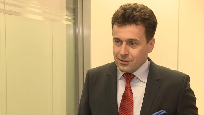 Polscy przedsiębiorcy są optymistami w nowym roku