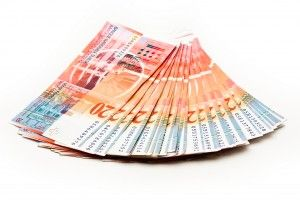 Sposob-na-kredyt-we-frankach