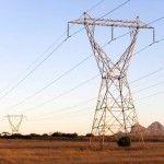 Nowa-ulga-na-energie-elektryczna-w-Niemczech