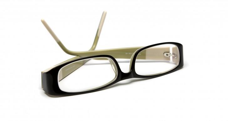 Polacy bardzo rzadko sprawdzają stan zdrowia swoich oczu