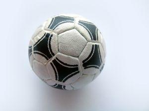 SC Freiburg pokonany przez 1. FSV Mainz 05