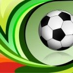 SC-Paderborn-07-remisuje-z-Werder-Brema