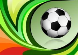 SC Paderborn 07 remisuje z Werder Brema