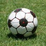 Bayern-Monachium-pokonuje-1FSV-Mainz-05