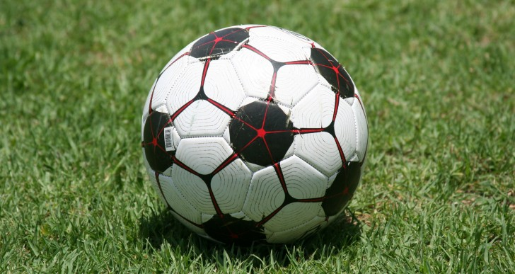 Bayern Monachium pokonuje 1. FSV Mainz 05