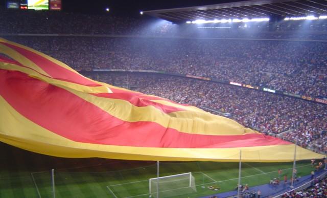 Hertha BSC Berlin przegrywa z Borussia M'gladbach