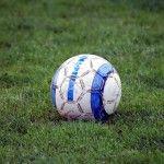 1-FC-Koln-remisuje-z-VfL-Wolfsburg
