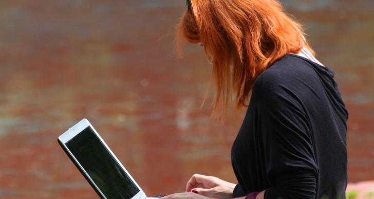 Czy Polacy szukają pracy na portalach społecznościowych