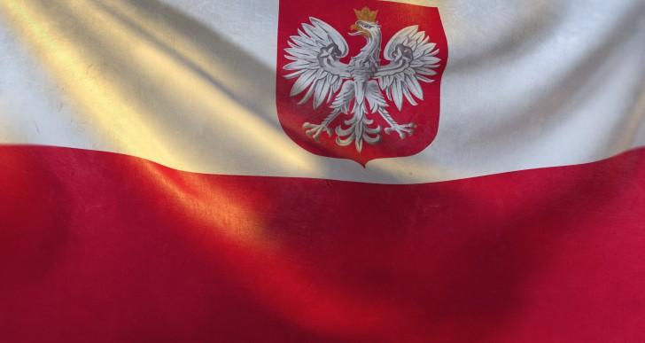 Dni Polskie w niemieckich szkołach