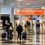 Przerwa-w-podrozy-na-niemieckich-lotniskach