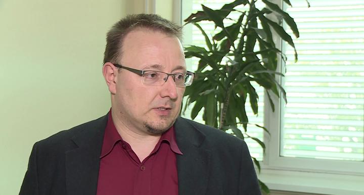 Praca dla Polaków u producentów części samochodowych