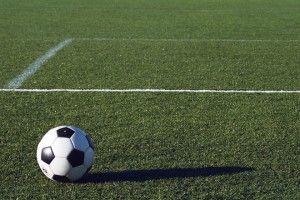 VfB-Stuttgart-przegrywa-z-1-FC-Koln