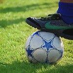 Borussia-Dortmund-pokonuje-Hertha-BSC-Berlin