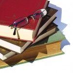 Mentor-ktorzy-zaopiekuja-sie-zagranicznym-studentem-z-programu-Erasmus