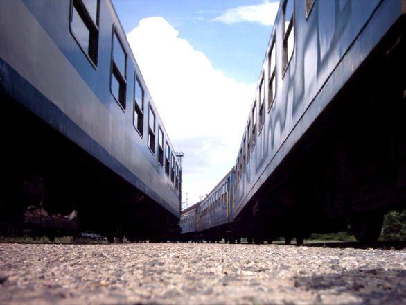 Polska i Niemcy chcą zwiększyć wysiłki na rzecz połączeń kolejowych pomiędzy obu krajami
