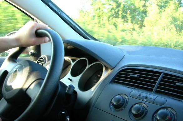 Przepisy ruchu drogowego w Niemczech