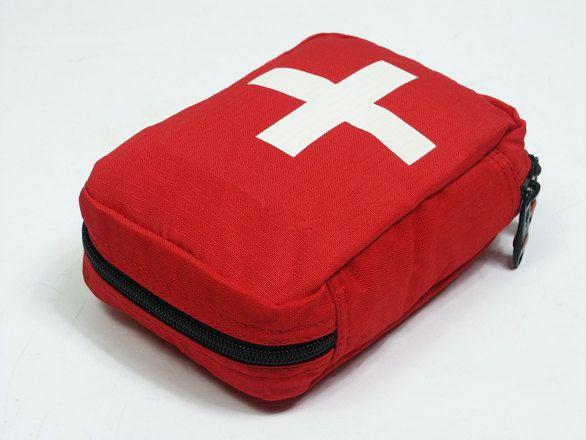 Służba zdrowia w Niemczech oraz bezpieczeństwo w Niemczech