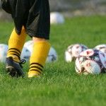 VfB-Oldenburg-1897-pokonuje-BV-Cloppenburg