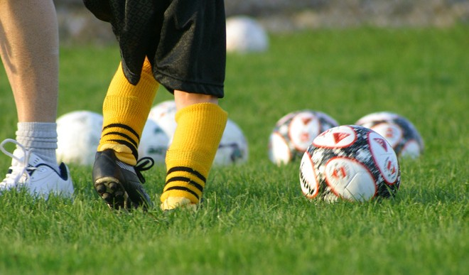 VfB Oldenburg 1897 pokonuje BV Cloppenburg
