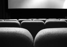 Widzowie w Niemczech i Belgii zobaczą najnowsze polskie filmy fabularne