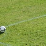 Borussia-Monchengladbach-II-wygrywa-z-Sportfreunde-Lotte