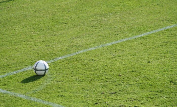 Borussia Mönchengladbach II wygrywa z Sportfreunde Lotte