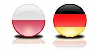 Polska-i-Niemiecka-goscinnosc