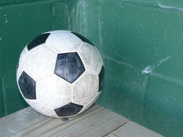 Werder Brema przegrywa z Borussia Dortmund