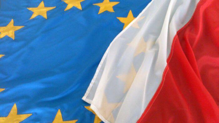 Witold Waszczykowski rozmawia  z szefami europejskich dyplomacji