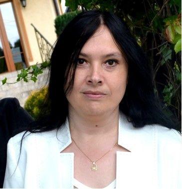 Zaginęła Iwona Kalinowska, może przebywać na terenie Niemiec