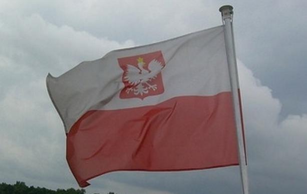Bezpłatne poradnictwo prawne dla Polaków w Niemczech