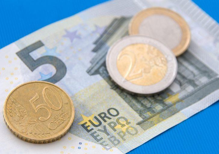 Płaca minimalna w Niemczech – fakty i mity