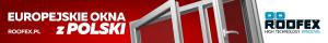 roofex-okna-750-100