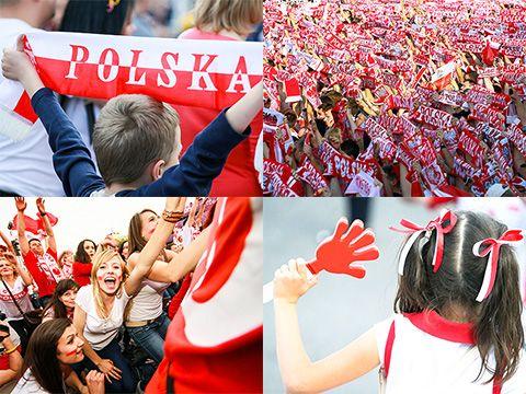 MyPolska – Narodowe Święto Niepodległości