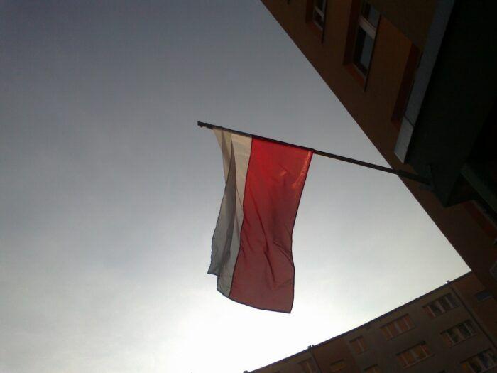 Andrzej Przyłebski w Magdeburgu