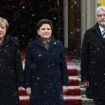 Beata-Szydlo-spotkala-sie-z-Angela-Merkel