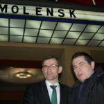 Smolensk-w-berlinskim-kinie