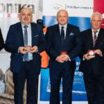 Jaroslaw-Stawiarski-otrzymal-medal
