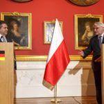 Ministrowie-Polski-i-Niemiec